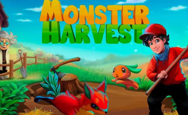 Monster-Harvest-2021