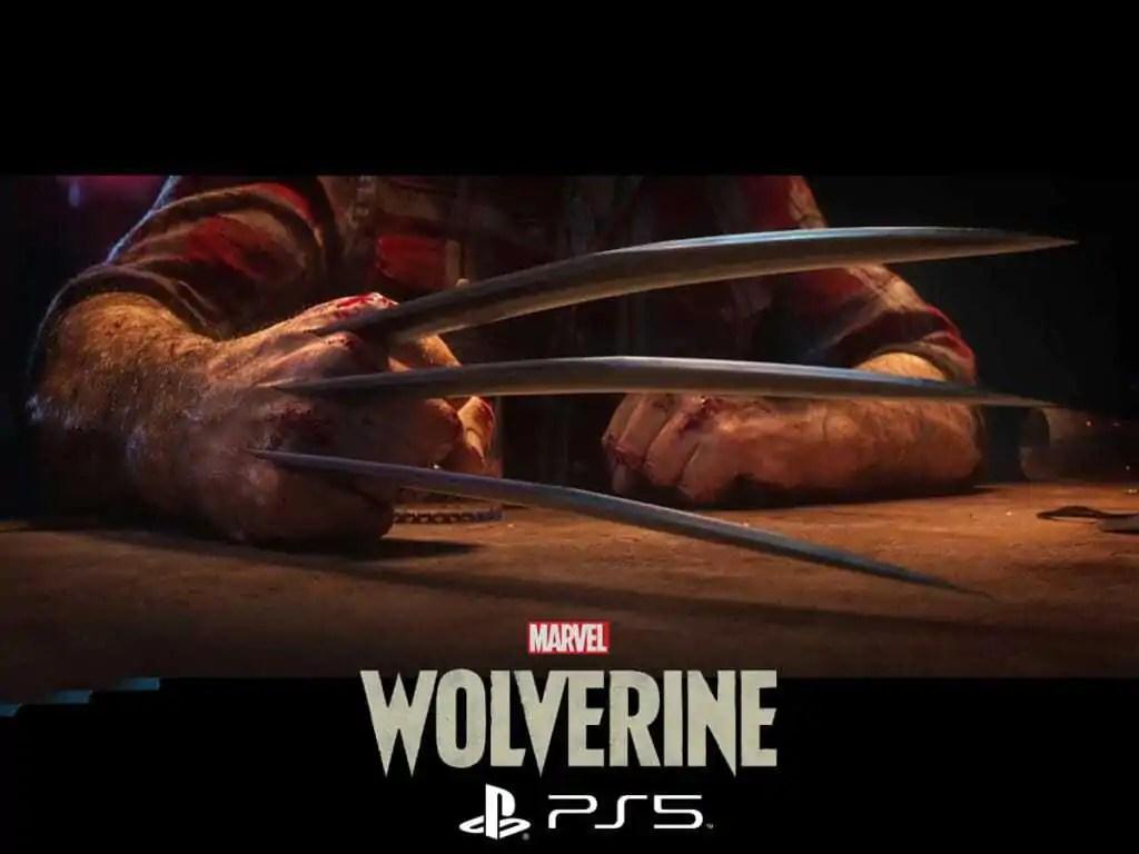 Wolverine será um jogo mais adulto, diz diretor