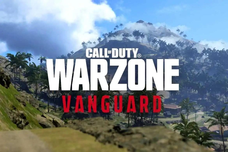 Call of Duty: Warzone receberá novo mapa, confira