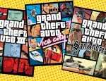GTA: Trilogy