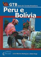 CAPA_GTB_PERU