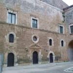 Bari, na Puglia