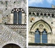 Badia Vecchia e Palazzo Ducale di Santo Stefano