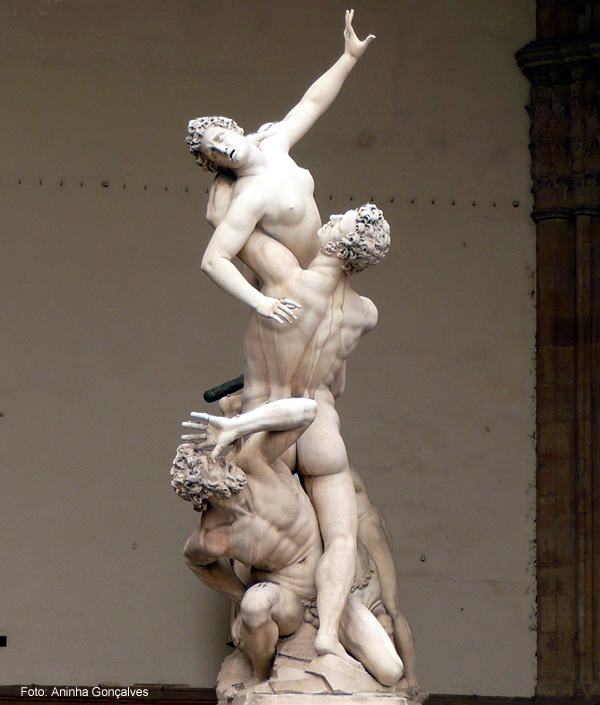 Bargello, Firenze