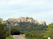 Baux de Provence, França