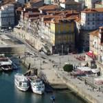 Cidade do Porto, Portugal