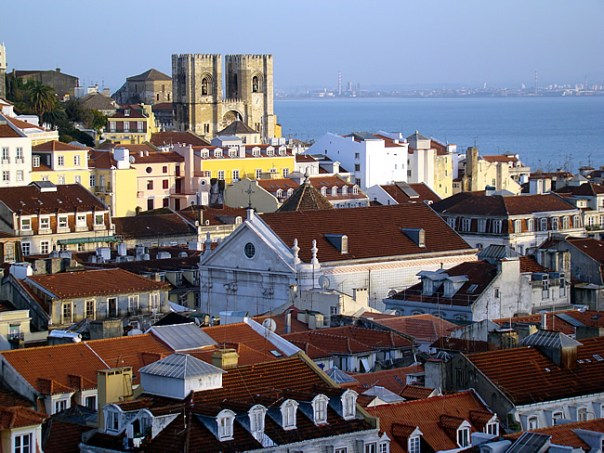 Graça, Lisboa
