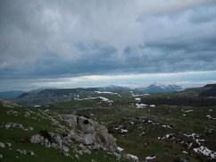 Molise, paisagem, Lucio Musachio