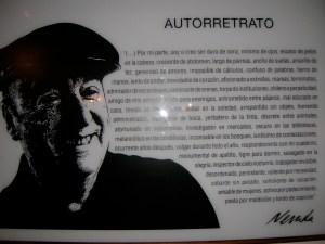 Neruda - Foto William Brawley CC BY
