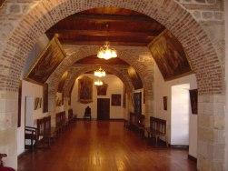 Potosí, Casa de la Moneda
