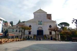 Duomo de Ravello
