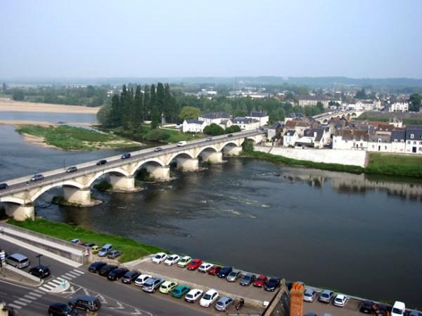 Rio Loire