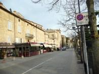 Sua de San Marino