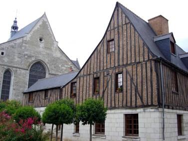 Tours, França