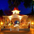 Trelew, foto Gobierno del Chubut CCBY
