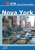 capa_NY_site