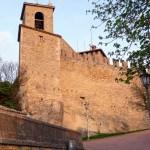 Fortaleza de San Marino