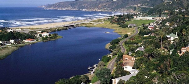 África do Sul Foto South African Tourism, CCBY