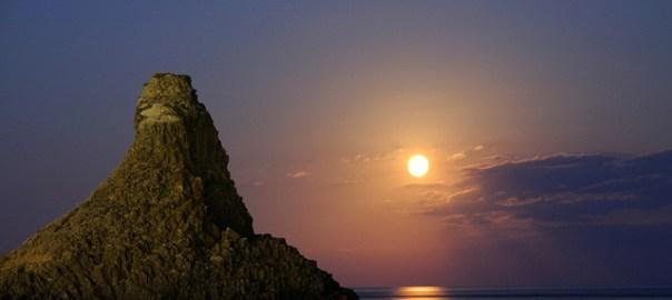 lione, Sicilia-foto-gnuckx-cc-by
