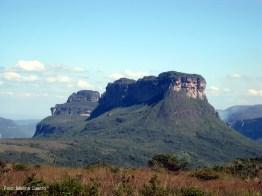 Morro do Pai Inácio
