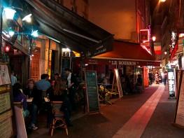 Café-no-Quartier-Latin