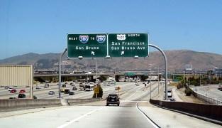 California- photo Doug-Keer-ccby-sa