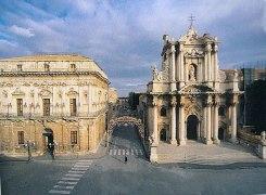 catedral-de-siracusa-sicilia