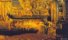 Caverna, Chapada Diamantina, Bahia