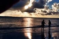 Costa do Descobrimento, BA