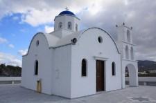 Grécia em Creta