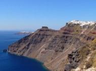 Grécia, Santoni, foto Robet Toung CCBY.jpg