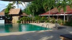Hotel em Phi Phi Island, Tailândia