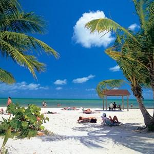 Key West, Flórida, USA