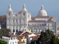 Lisboa, Porugal