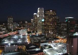 Los Angeles, centro-foto-David- Jnes-ccby