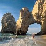 Los Cabos, Baja Califórnia