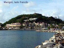Marigo, em Saint-Martin