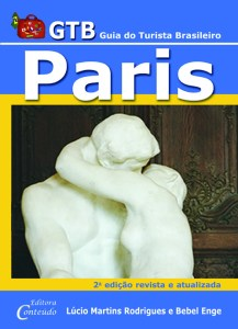 PARIS_capa_site novo