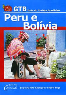 PERU_padrão