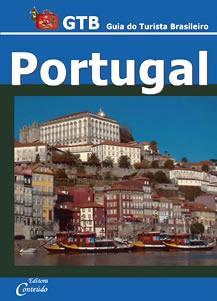 Padrão Portugal