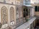 Rajastão, Índia, City Palace