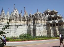 Rajastão, Índia