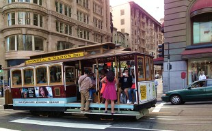 San Francisco-cable-car-foto-bfishadow-ccby
