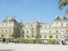 fr pa luxemb01
