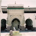 Arquitetura islâmica