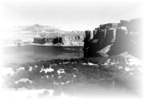 Band-I-Amir, Afeganistão