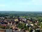 Gouddon, Aquitanie, France