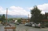 Villarica, Chile
