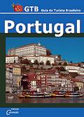 Portugal pequena