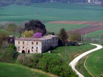 Toscana, Itália, região do Chianti